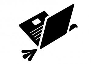 never-north-logo-process-bird-final