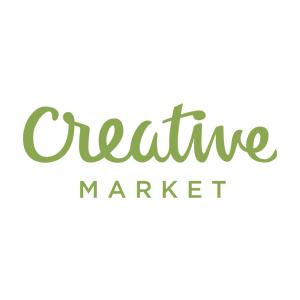 never-north-creative-market