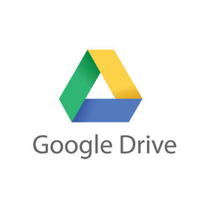 never-north-drive