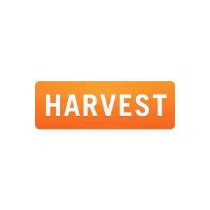 never-north-harvest