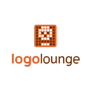 never-north-logo-lounge
