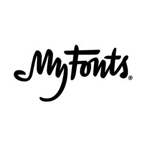 never-north-myfonts