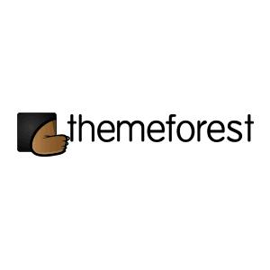 never-north-themeforest