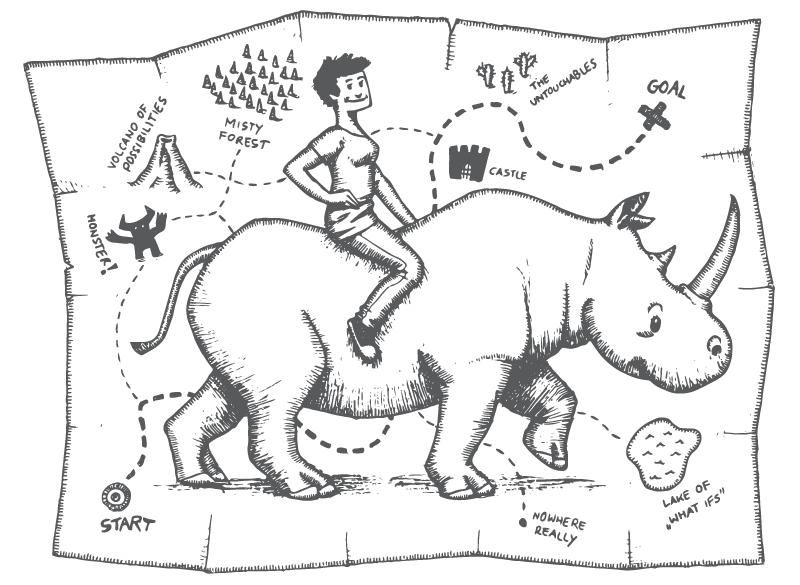 nevernorth-rhino