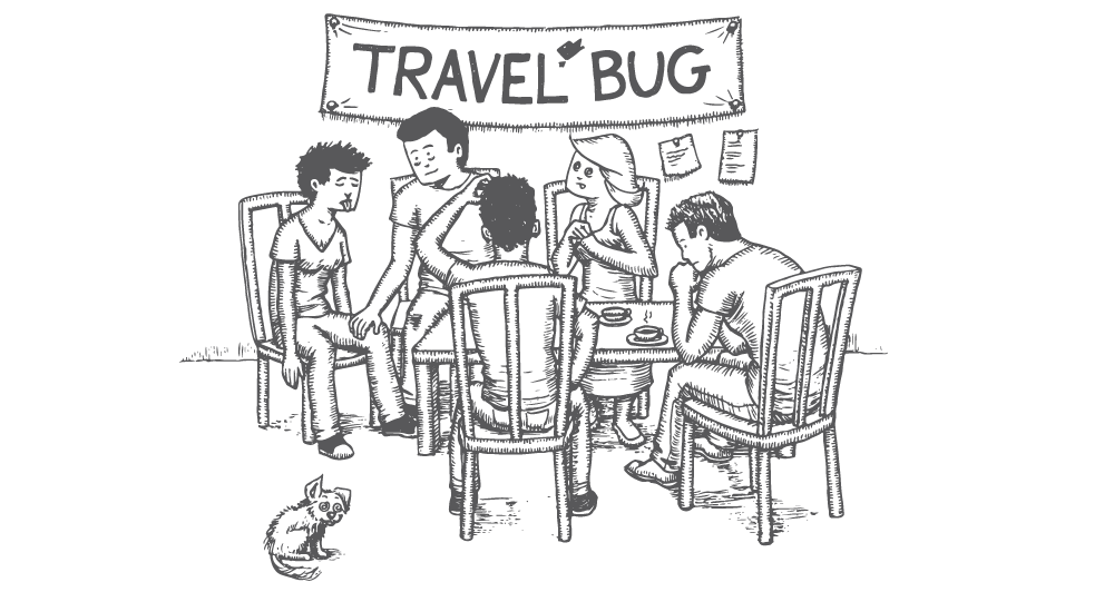 bit-by-travel-bug-addiction-ytravel
