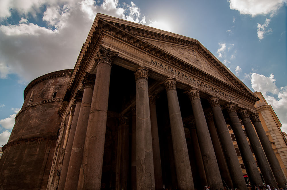 never-north-pantheon-rome