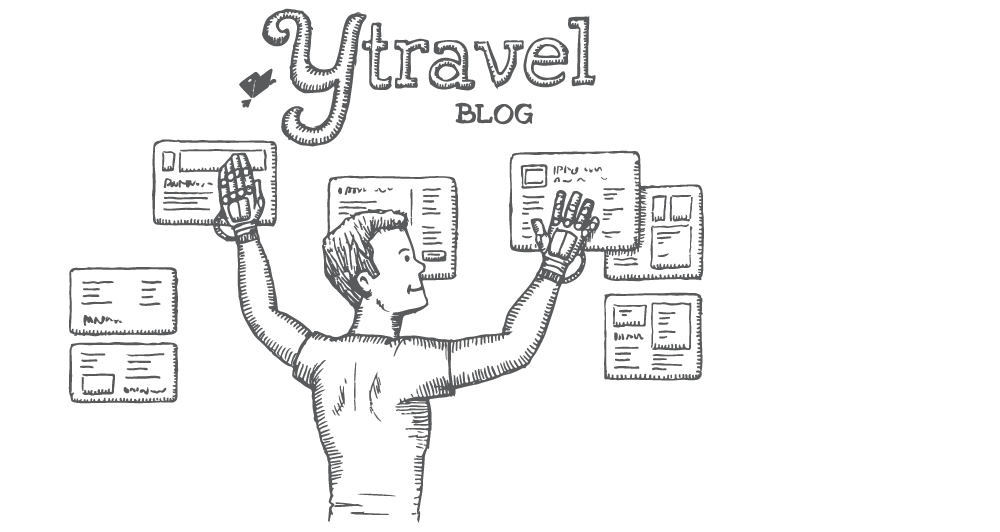 organize-your-site-ytravel