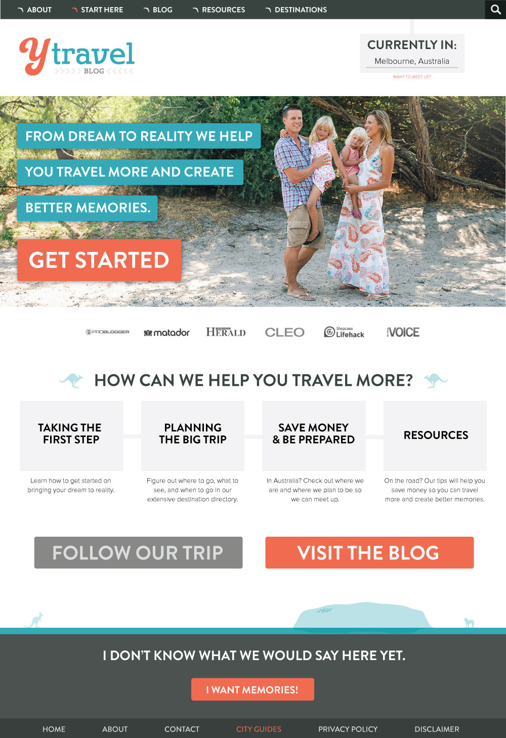 ytravelblog-comp-design-process