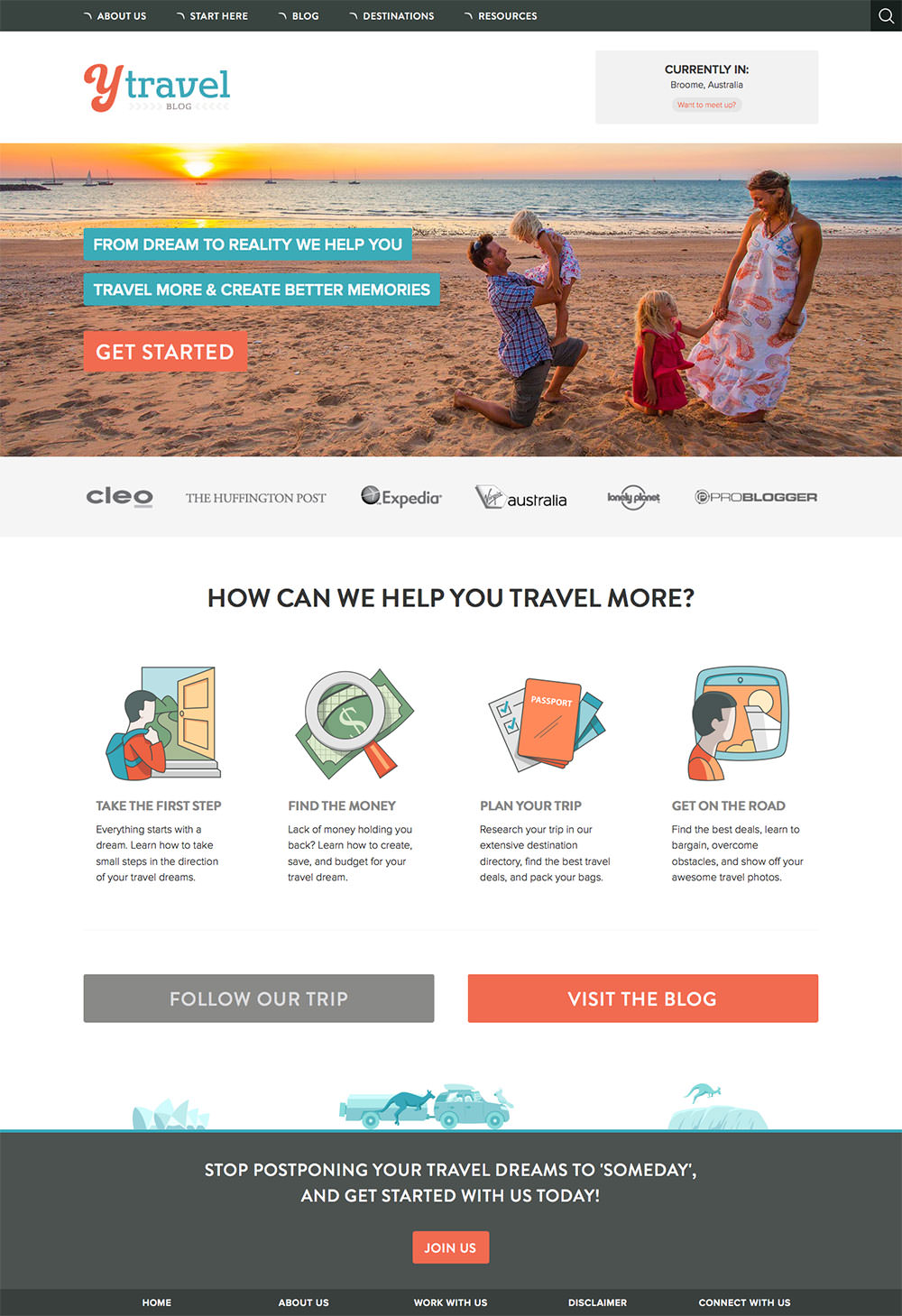 ytravelblog-homepage-design-user-experience