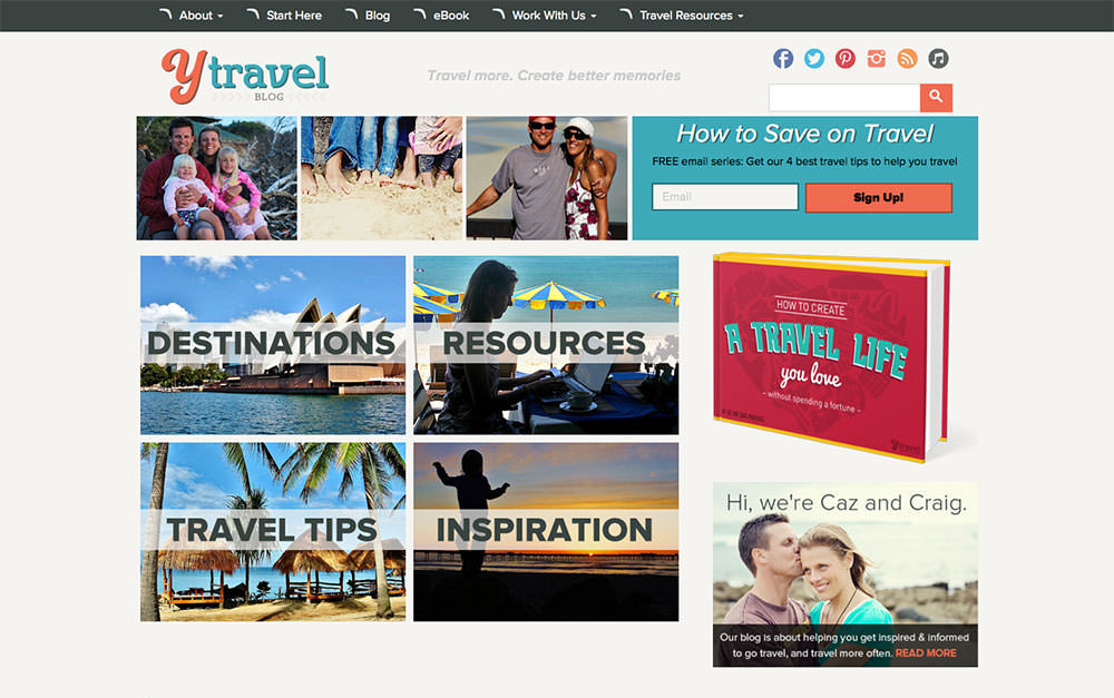 ytravelblog-homepage-update-bad-design