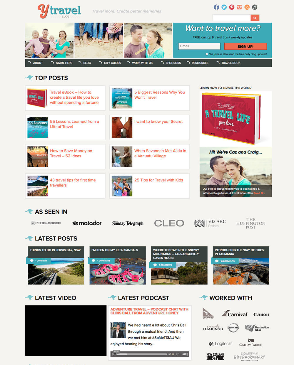 ytravelblog-redesign-bad-design
