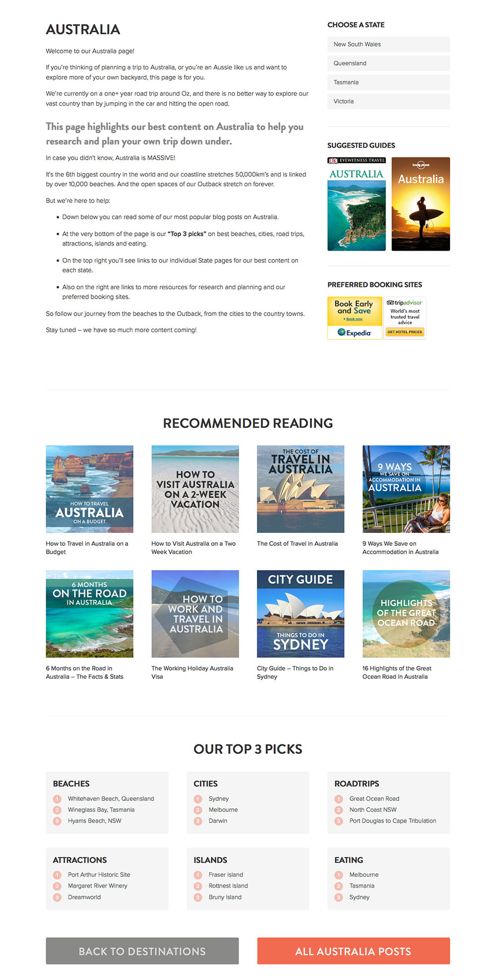 ytravelblog-travel-guides-design