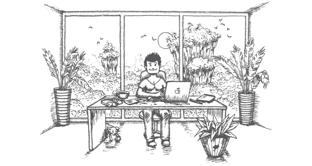 freelance-and-travel-design-digital-nomad