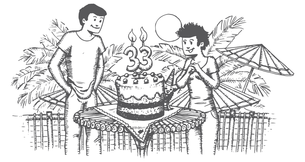 jenny-paolo-birthday-celebration