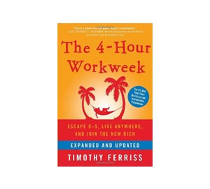 never-north-4-hour-work-week