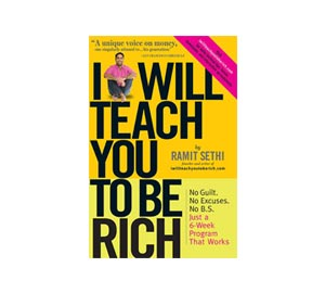 never-north-i-will-teach-you-to-be-rich