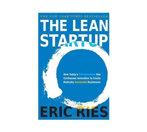 never-north-the-lean-start-up