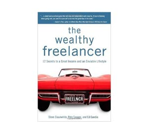 never-north-wealthy-freelancer