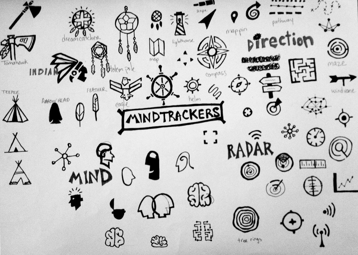 design-a-logo-refined-sketches