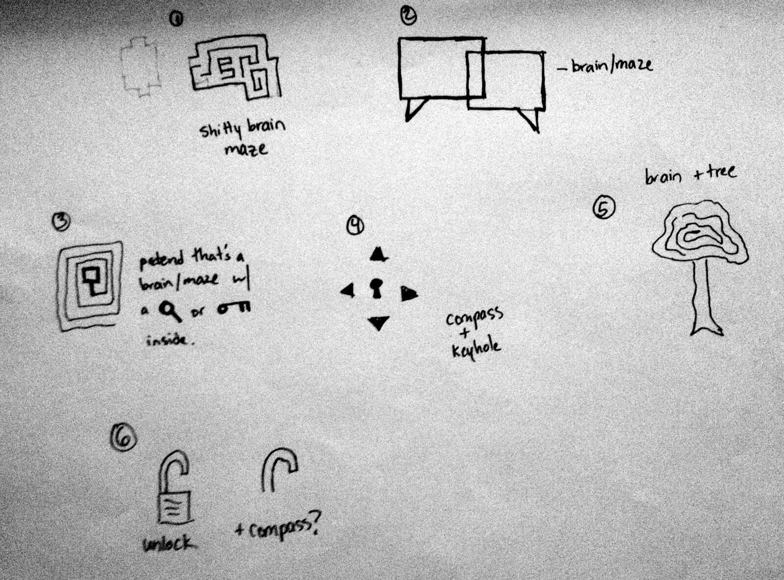 how-to-design-logo-refined-sketches-2