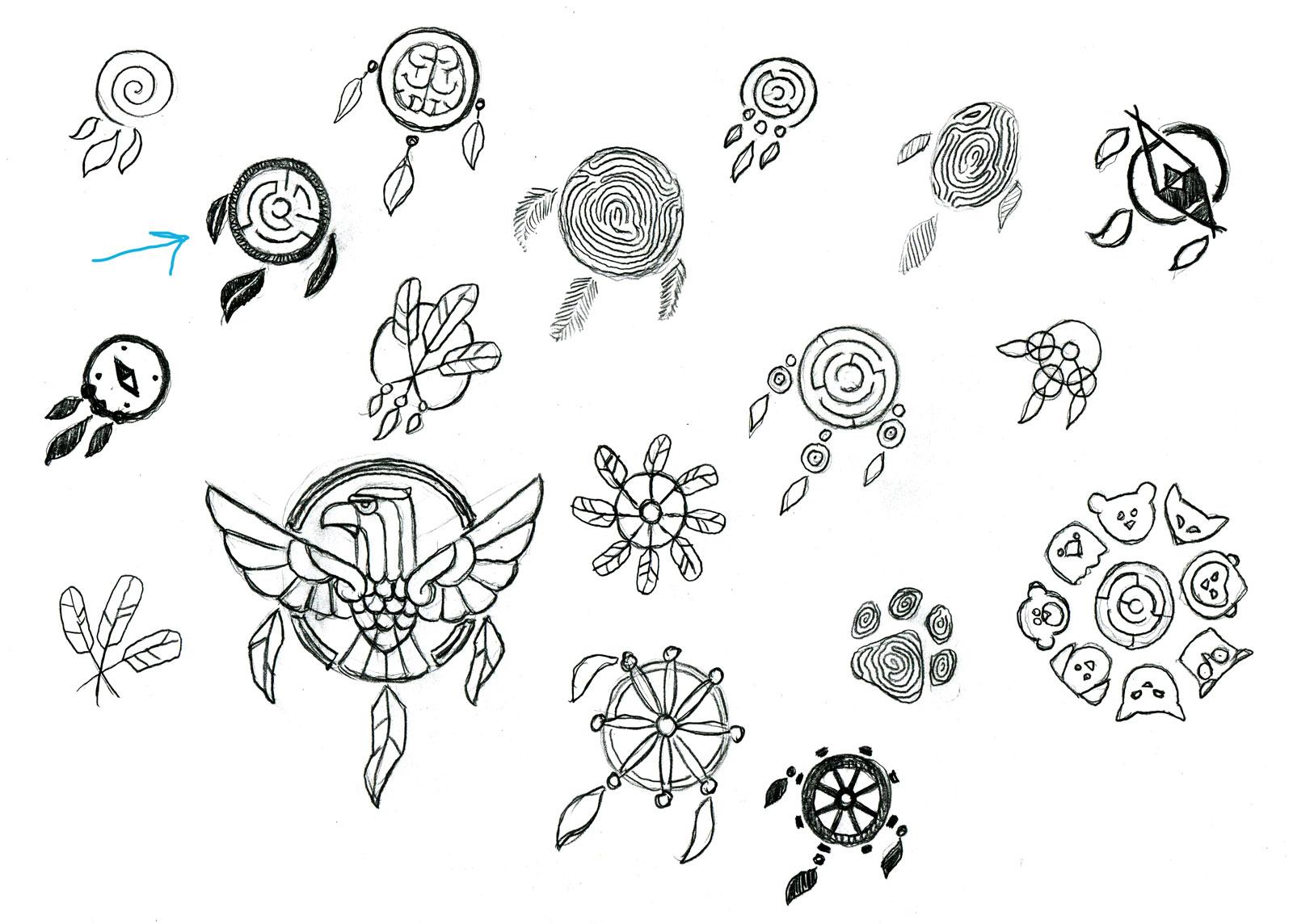 logo_sketches-concepts
