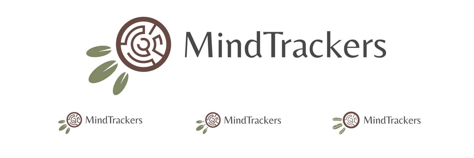 mind-trackers-illustrator-options