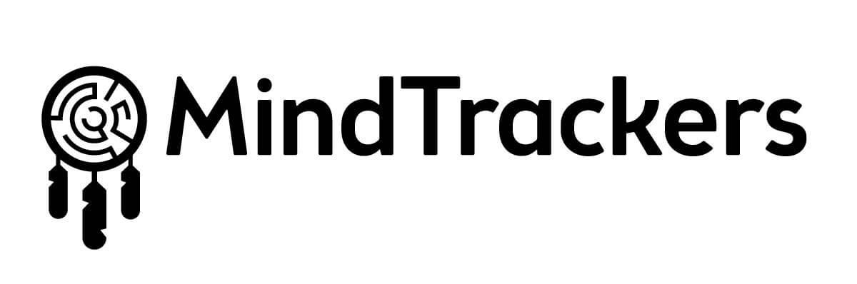 mind-trackers-logo-jenny