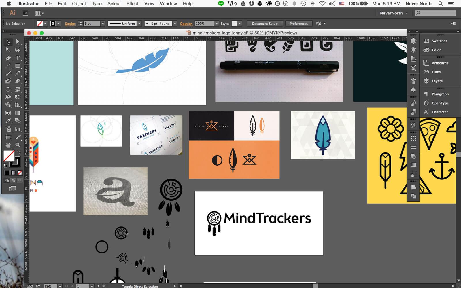 mind-trackers-logo-work-in-progress