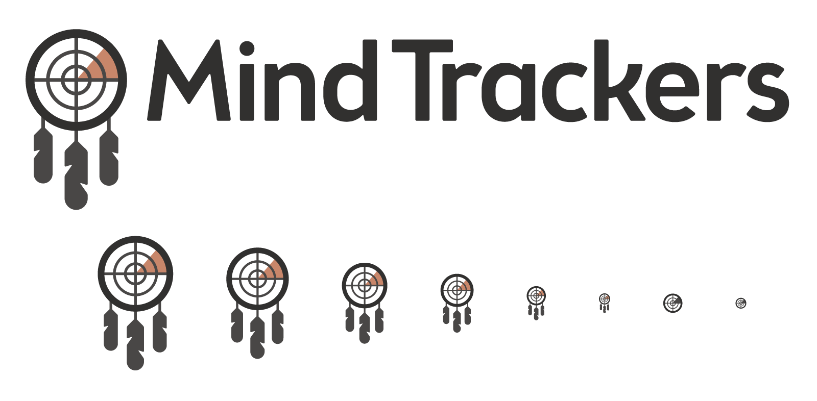mind-trackers-size-test
