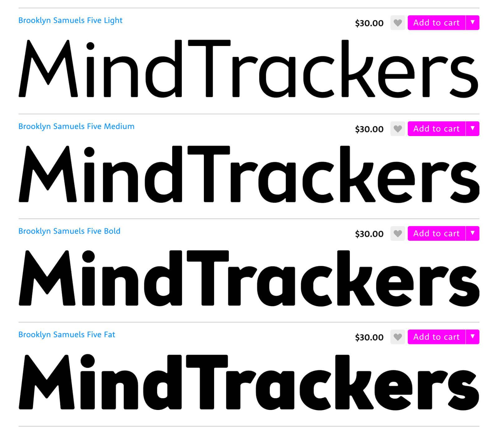 mindtrackers-myfonts