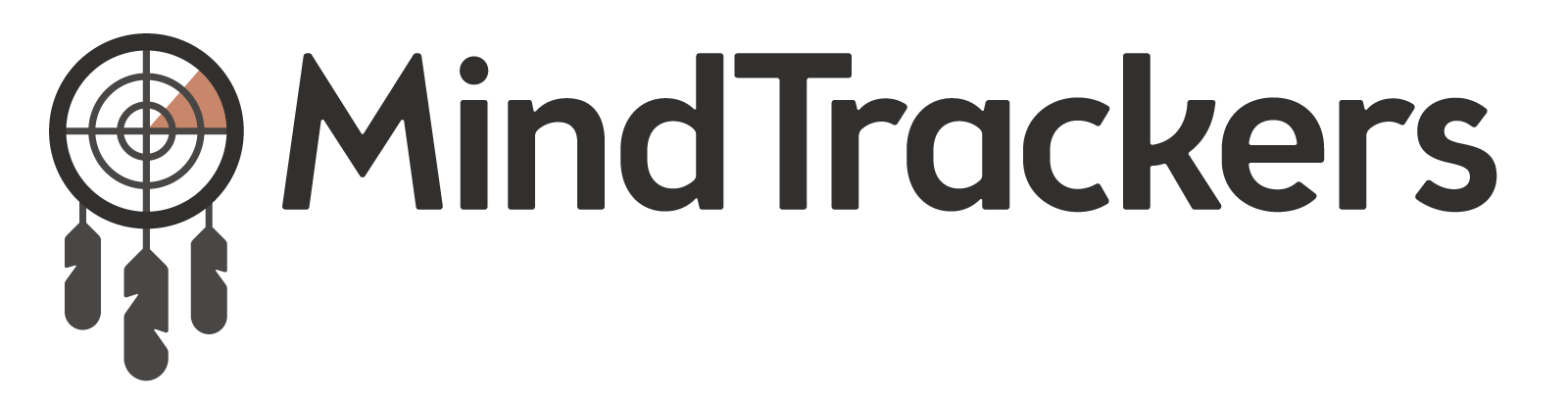 MindTrackers-final-logo