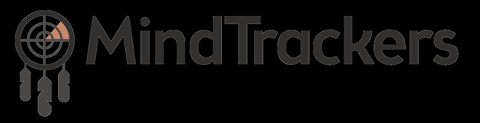 MindTrackers-final-logo