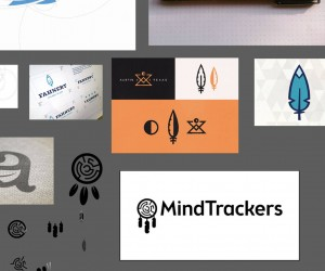 mind-trackers-logo-process-header