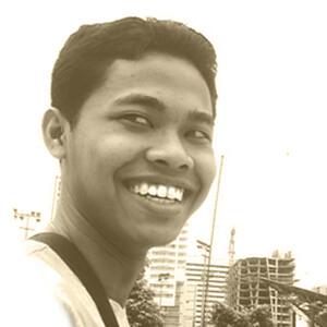 Sahirul